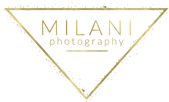 Milani Photography
